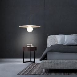 Pablo Bola Disc Pendant Lamp
