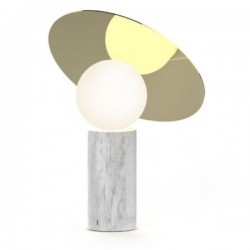 Pablo Bola Table Lamp