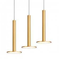 Pablo Cielo XL Pendant Lamp
