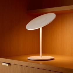 Pablo Circa Table Lamp