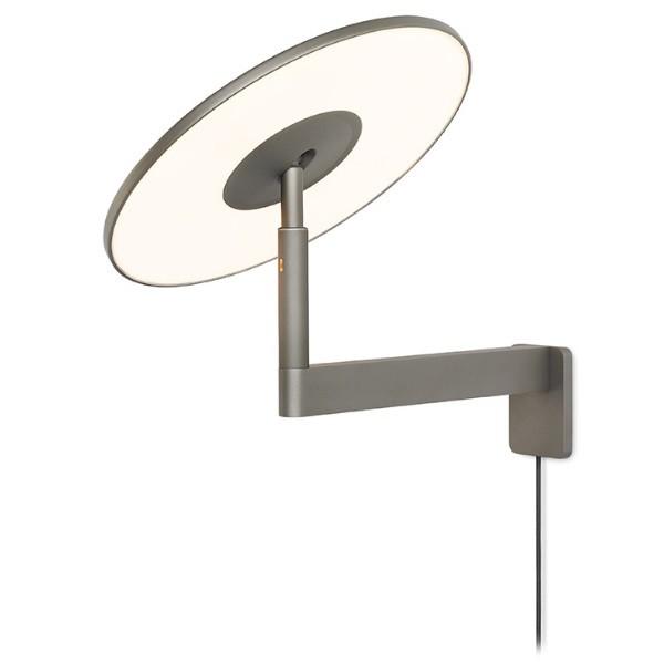 Pablo Circa Wall Lamp