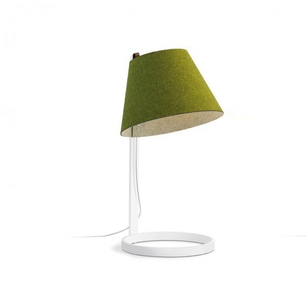 Pablo Lana Table Lamp