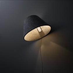 Pablo Lana Wall Lamp