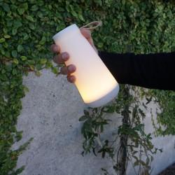 Pablo Uma Mini Sound Lantern