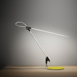 Pablo Supelight Table Lamp