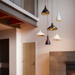 Pablo Swell Pendant Lamp