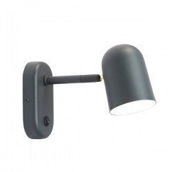 Northern Buddy Wall Lamp