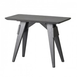 Design House Stockholm Arco Small Table