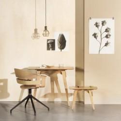 Design House Stockholm Arco