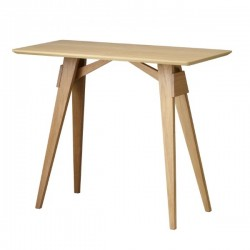 Design House Stockholm Arco Side Table