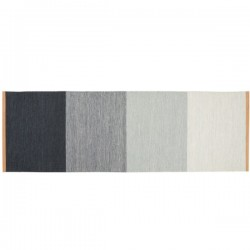 Design House Stockholm Fields Rugs