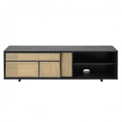 Design House Stockholm Air Sideboard Low