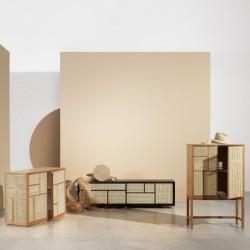 Design House Stockholm Air Sideboard