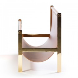 Opinion Ciatti Portariviste Magazine Rack