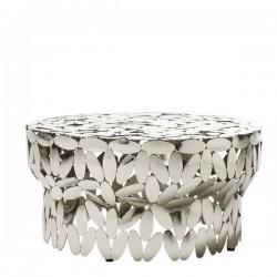 Opinion Ciatti Foliae Low Table