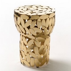 Opinion Ciatti Foliae Stool
