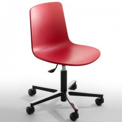 Enea Lottus Office Chair
