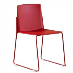 Enea Ema Chair