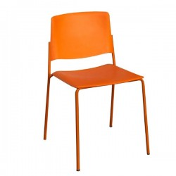 Enea Ema 4 L Chair