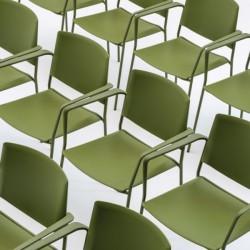 Enea Ema 4 L Chair