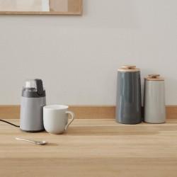 Stelton Emma Electric Coffee Grinder