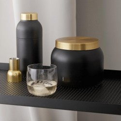 Stelton Collar Vacuum Bottle Stopper