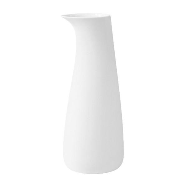 Stelton Foster Porcelain Carafe
