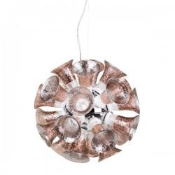 Moooi Chalice Suspension Lamp