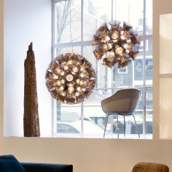 Moooi Chalice Suspension Lamp