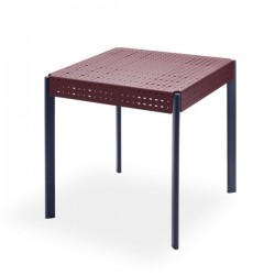 Skagerak Gerda Table