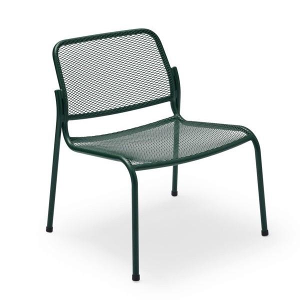 Skagerak Mira Lounge Chair