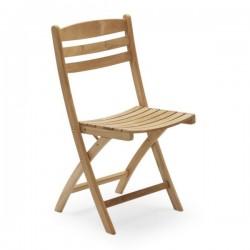 Skagerak Selandia Chair