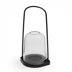 Skagerak Bell Lantern