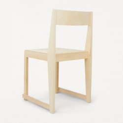 Frama Chair 01