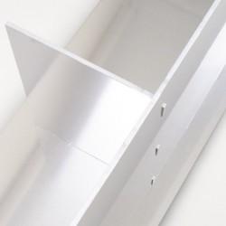Frama Rivet Shelf