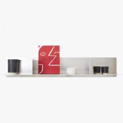 Frama Rivet Shelf Large
