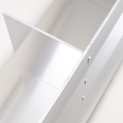 Frama Rivet Shelf