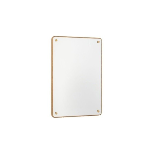 Frama Rectangular Mirror RM-1 Small