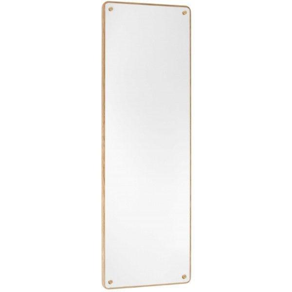 Frama Rectangular Mirror RM-1 Large