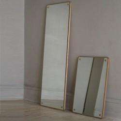 Frama Rectangular Mirror RM-1