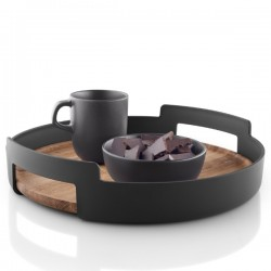 Eva Solo Nordic Kitchen Serving Tray