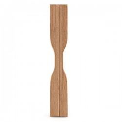 Eva Solo Magnetic Trivet Oak