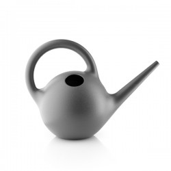 Eva Solo Globe Watering Can...