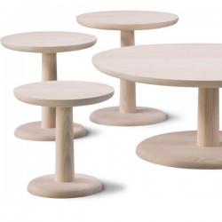 Fredericia Pon Table