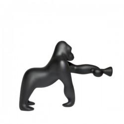 Qeeboo Kong XS Lamp