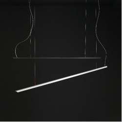 Carpyen Lineal Suspension Lamp
