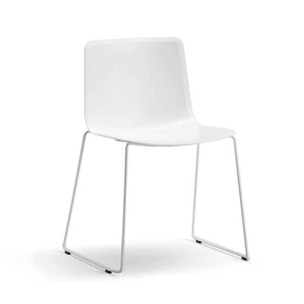 Fredericia Pato Chair Sledge