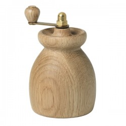 Kay Bojesen's Menageri Pepper Mill