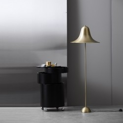 Verpan Pantop Floor Lamp2