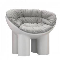 Driade Roly Poly Chair Cushion for Chair